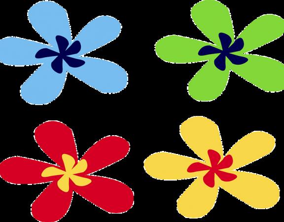 flowers-154702_640