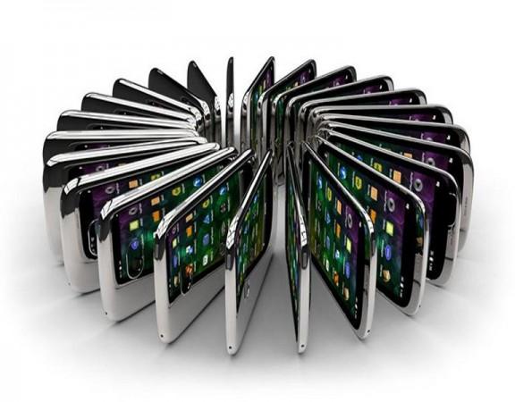 -smartphones-